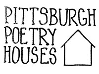 Pittsburgh Poetry Houses